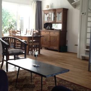 4. overzicht woonkamer